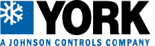York - A Johnson Controls Company