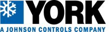 York - A Johnson Controls Company