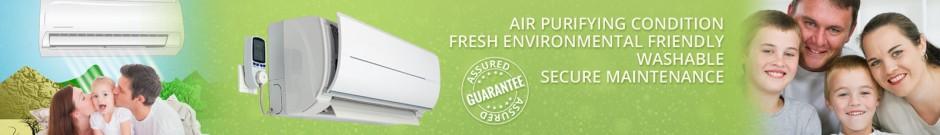 Fresh Cool Aircon Pte Ltd